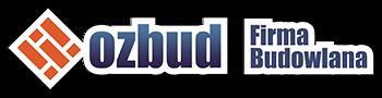 ozbud - Firma Budowlana